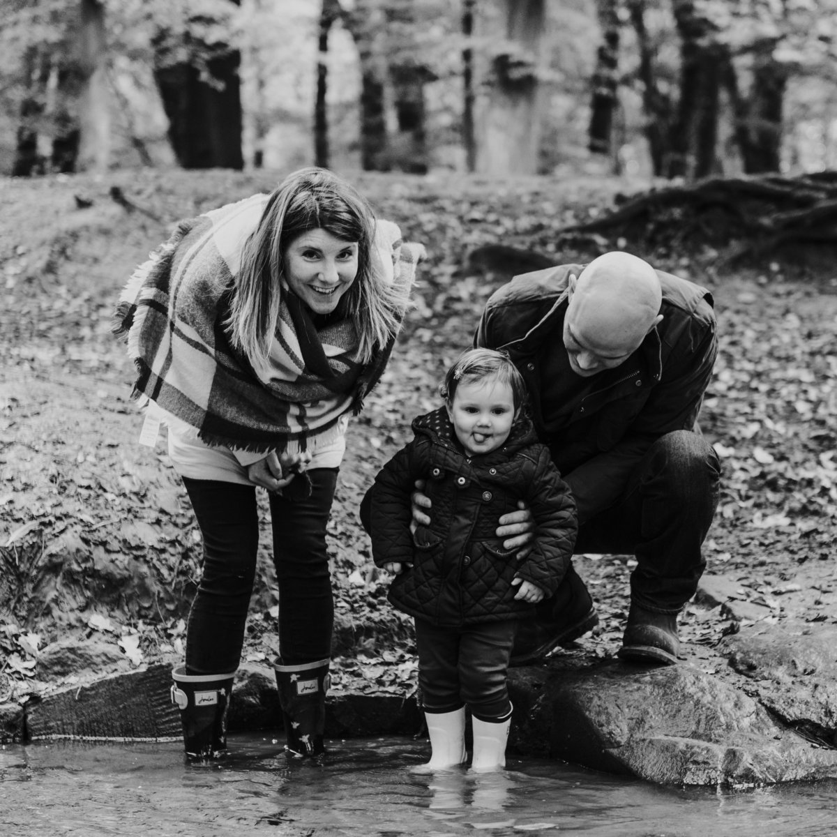 112-Hassall-Relaxed-Family-Photography-Warwickshire