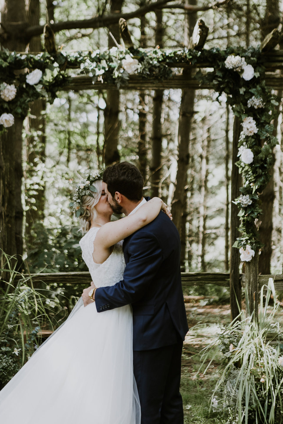 johnandsamanthabutler-toronto-wedding-photographer-33