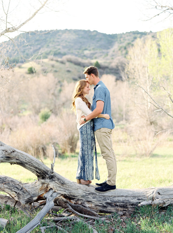 34 utah wedding photographer