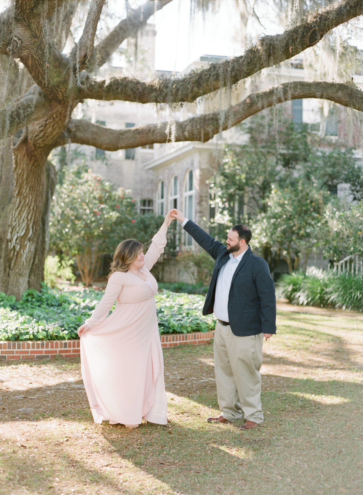 CourtneyWoodhamPhoto-129