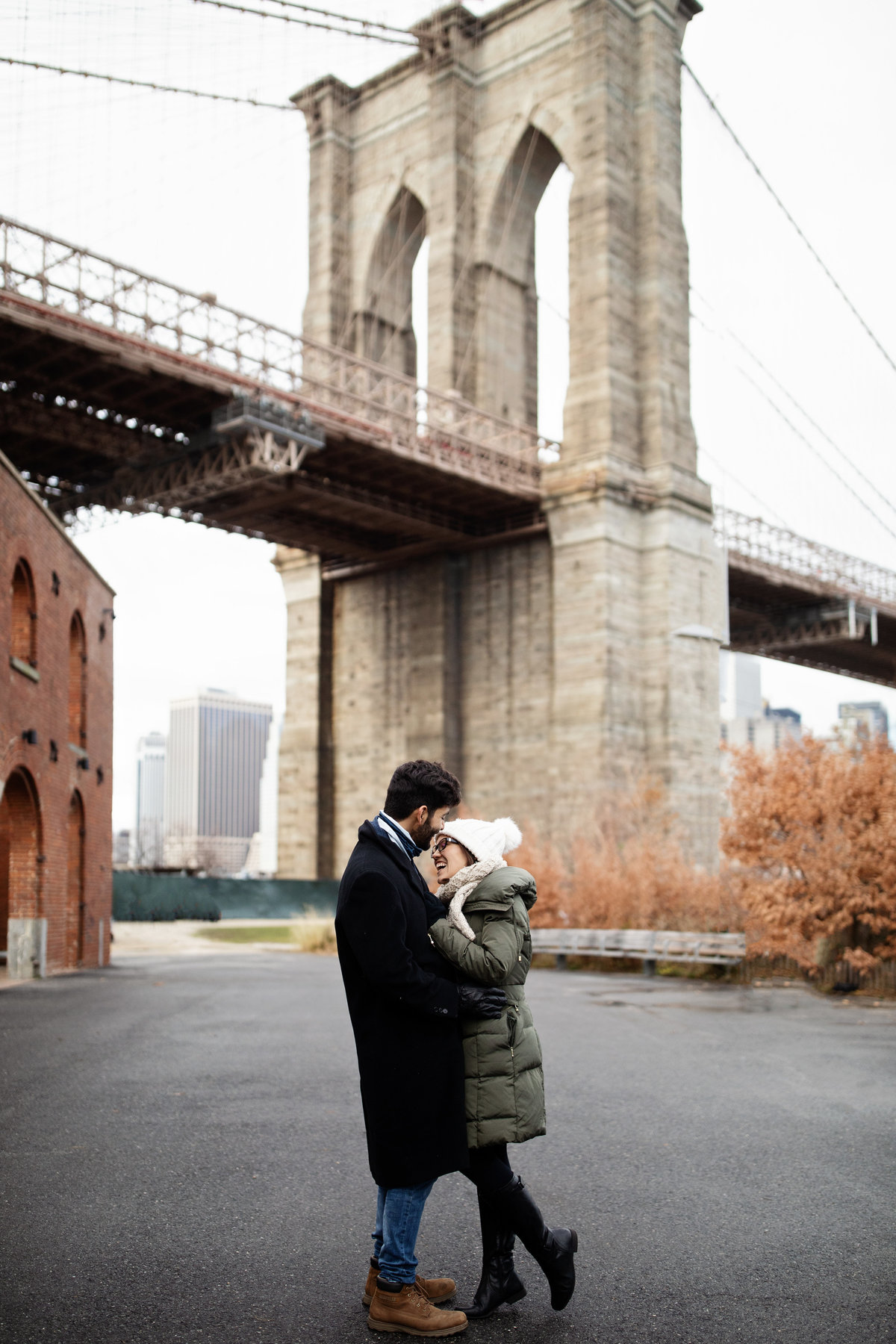 ANDREA+FERNANDO-NEW YORK CITY PORTRAITS 2018-004