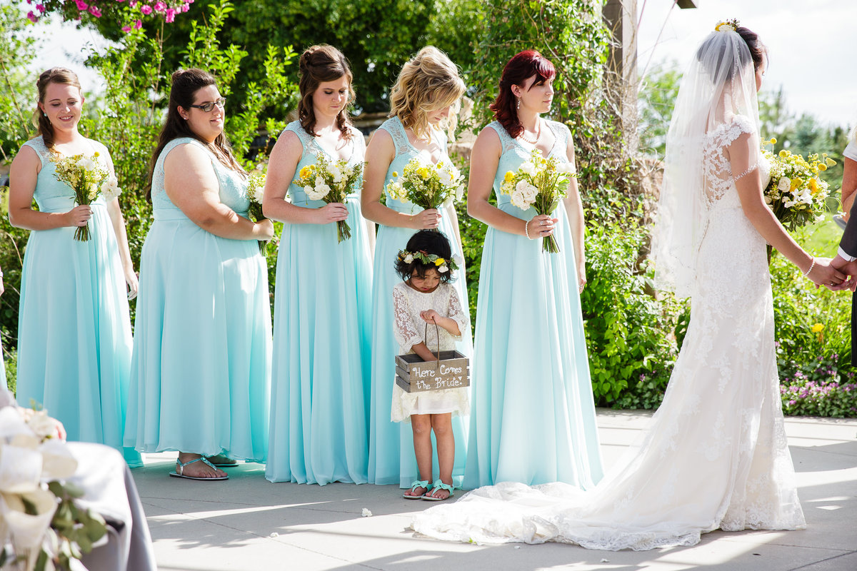 Colorado-garden-wedding-ceremony
