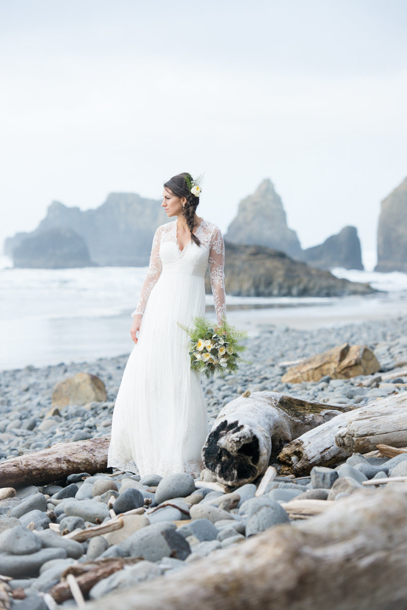 Oregon_wedding_photographer-2