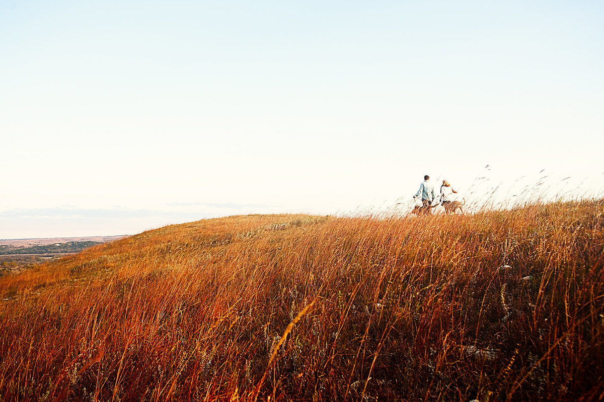Manhattan_Kansas_Engagement_Session_Flint_Hills_0060