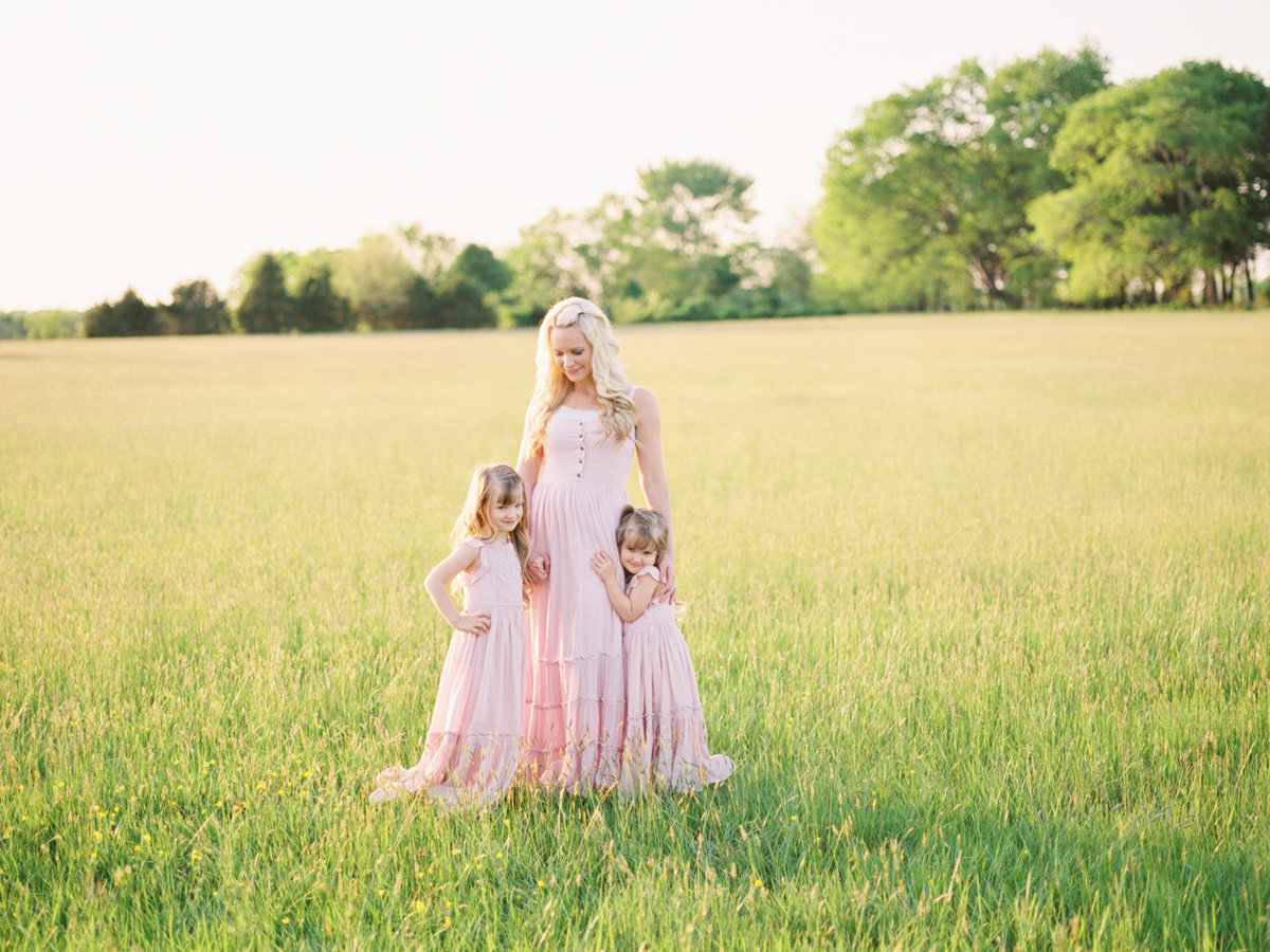 Delaware Family Photographer, Stacy Hart Photography-26356
