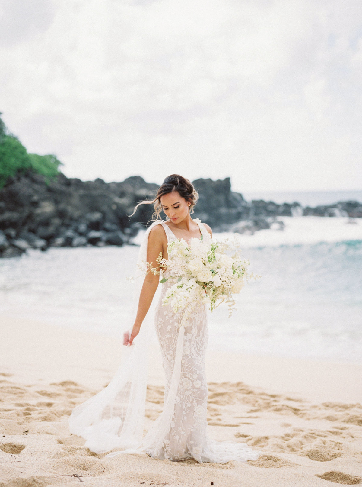hawaii wedding photographer-42