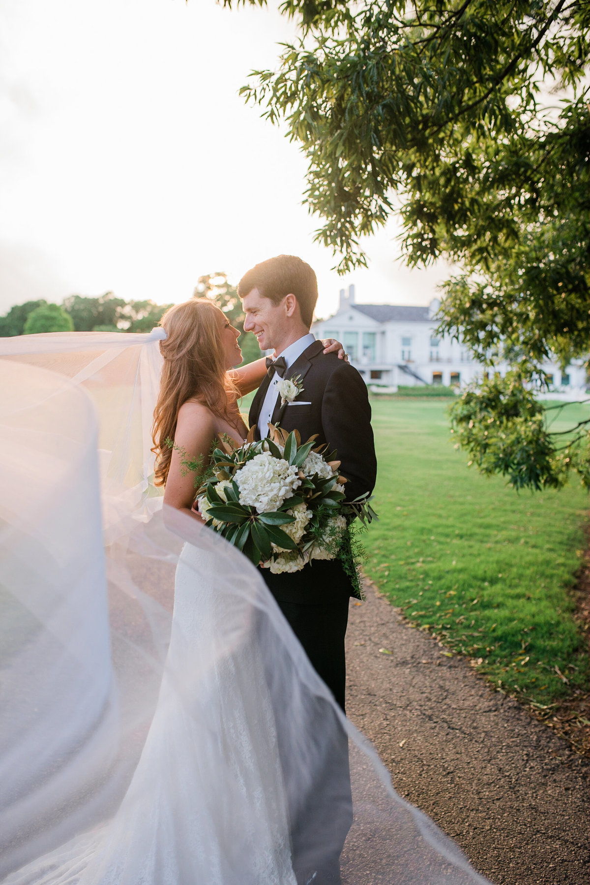 StevenandChandler|CharlotteCountryClubWedding30