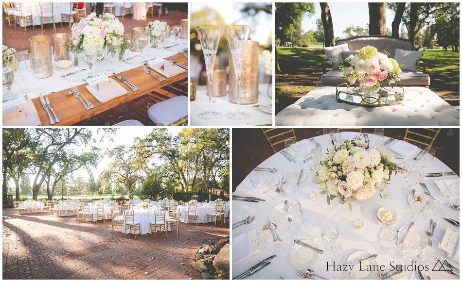Siverado, Napa, Wedding, Hazy Lane Studios_0033