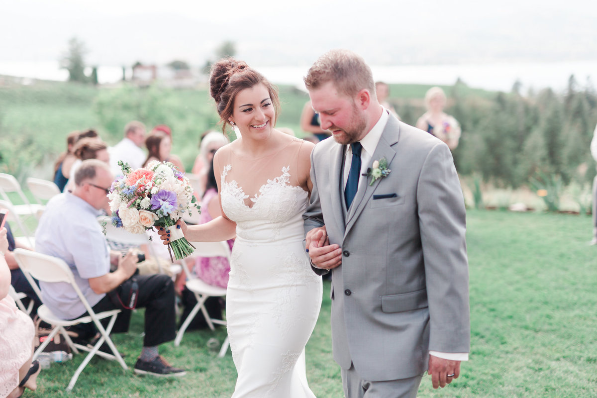 Naramata Wedding Legend Distillery || T & C-14