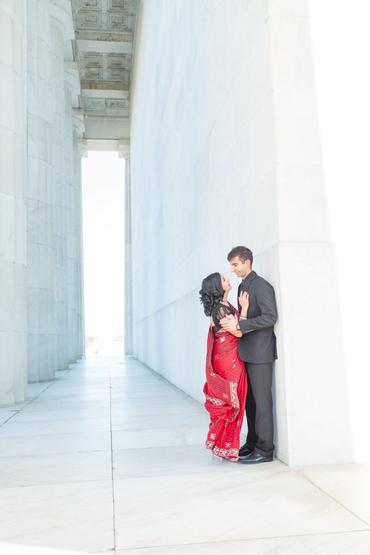 Akhil and Reena-Nilo-Burke-Photography-39