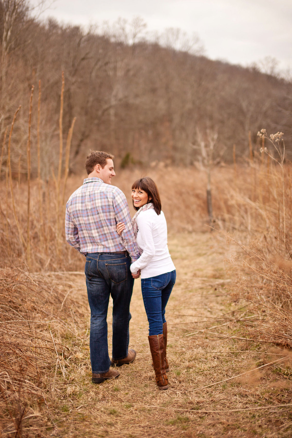 Nashville-engagement-photography
