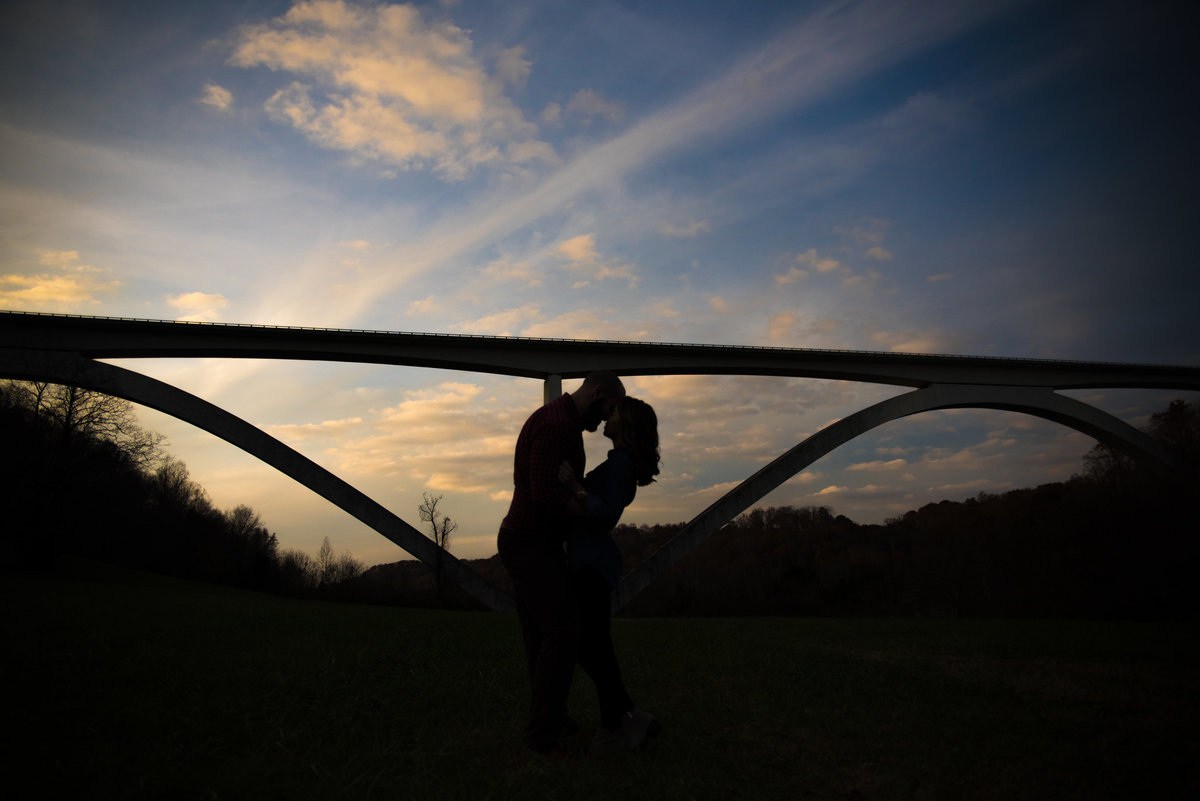 HighGravityPhotography_Edwin_Warner_Park_engagement-143
