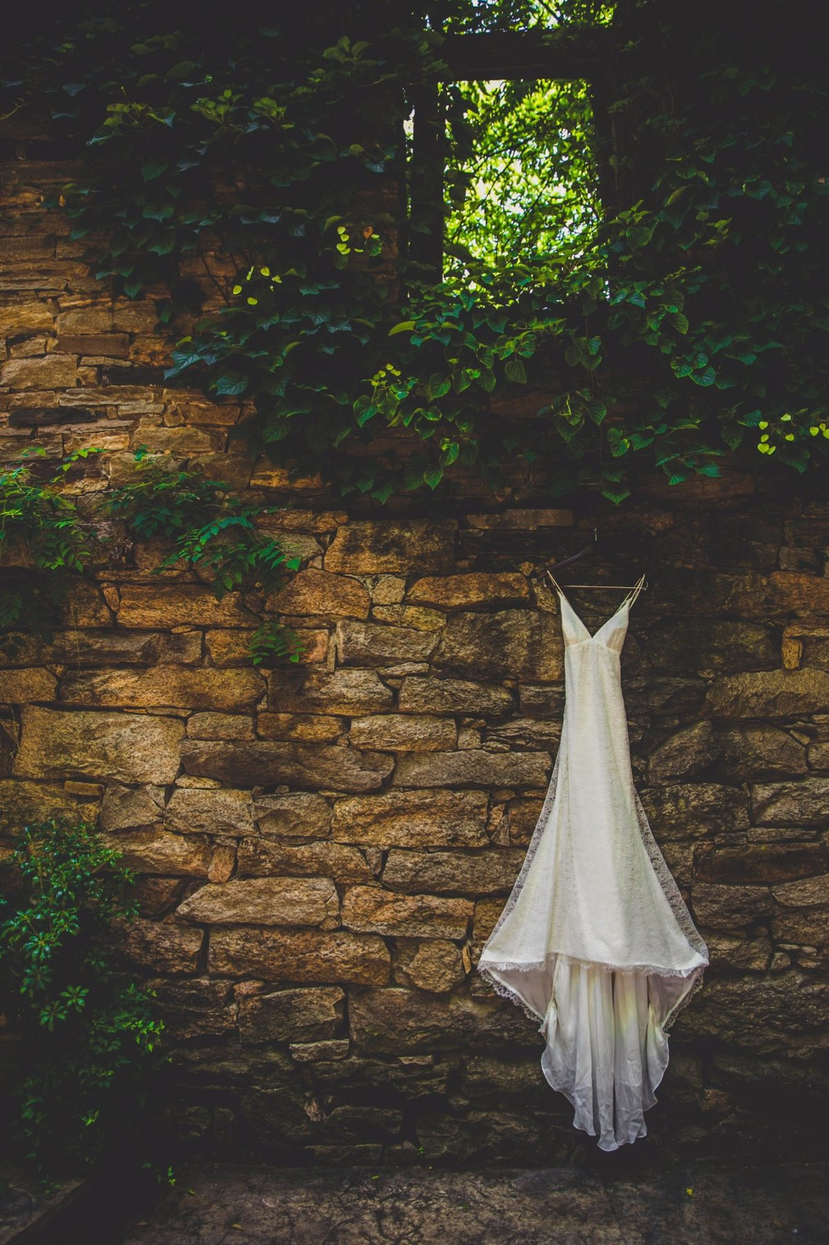 Virginia Wedding Photographer_0078