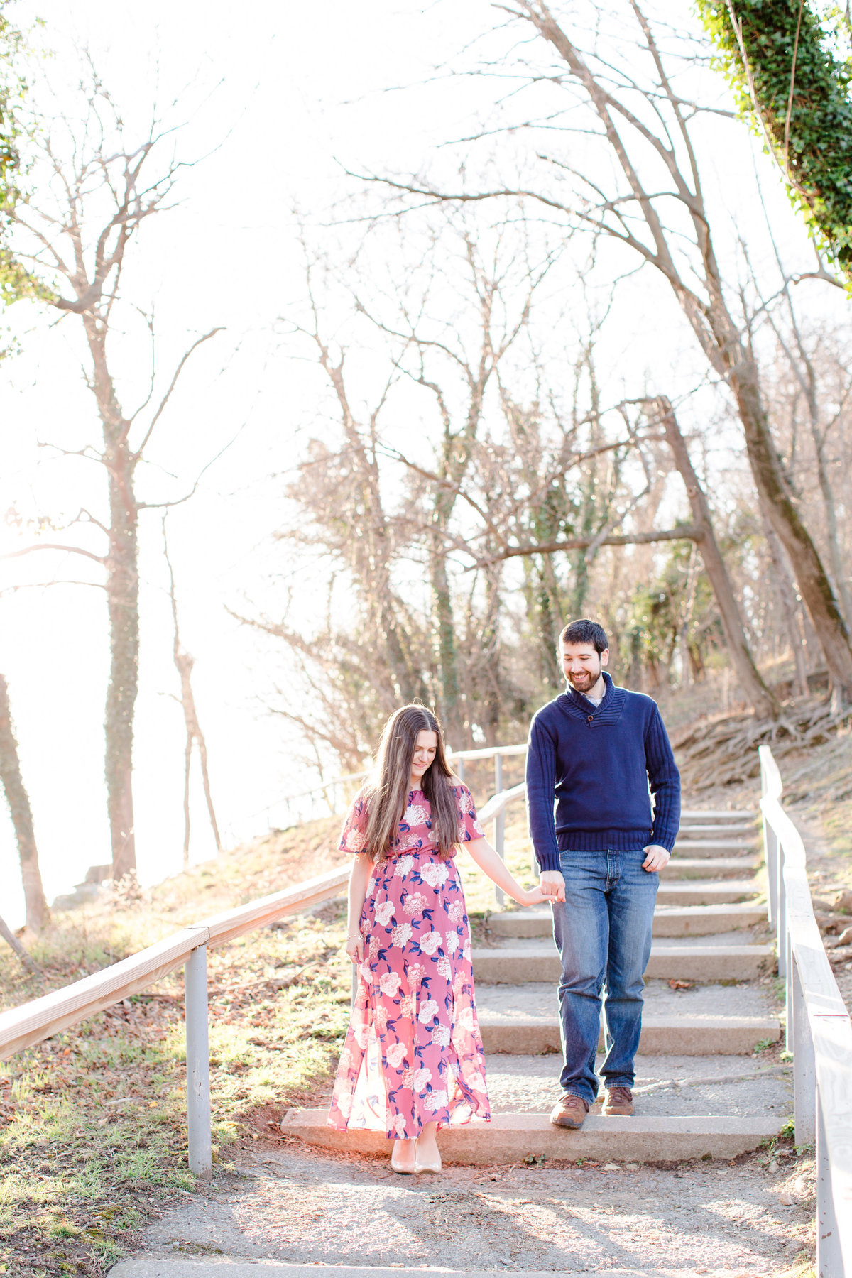 harpers-ferry-wv-river-jen-justin-engagement-bethanne-arthur-photography-photos-99