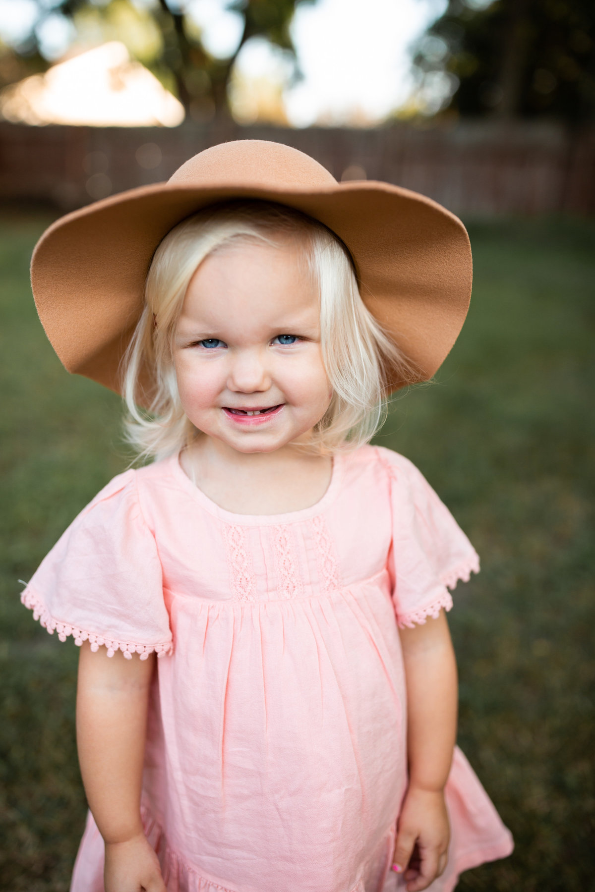 Avery Thesing 2 Year Photos-15