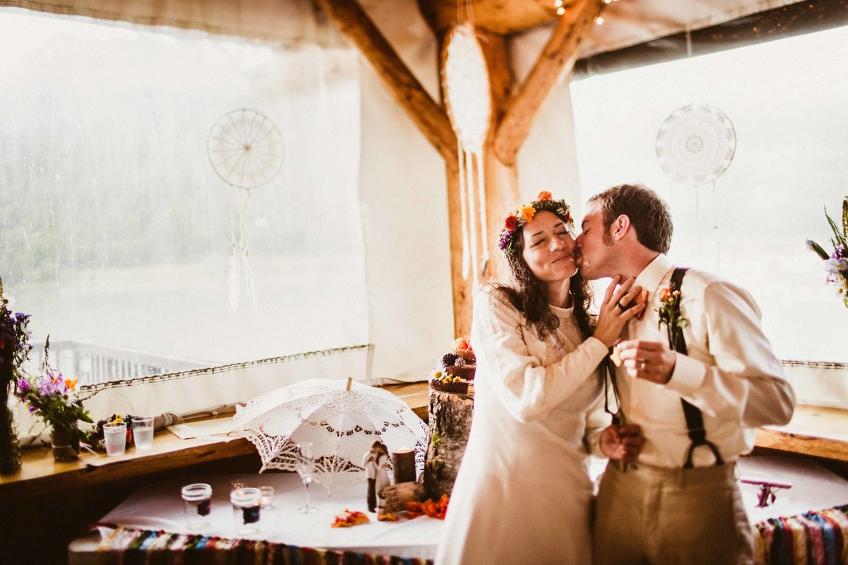 ThePadvoracs-MoosePassWedding-TrailLakeLodge-©LaurenRoberts2016-59