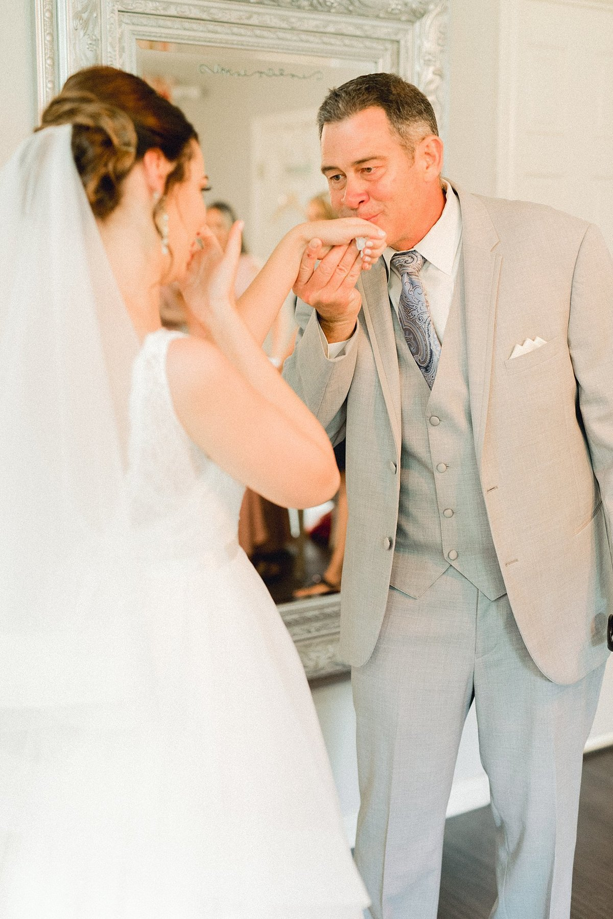 Dallas_Wedding_Photographer_0016