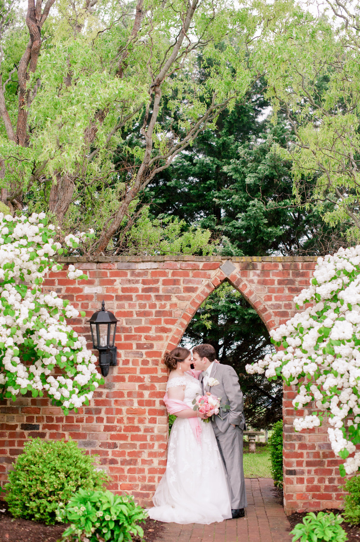 Virginia Wedding Photographer Michelle Renee Photography-3766 - Copy
