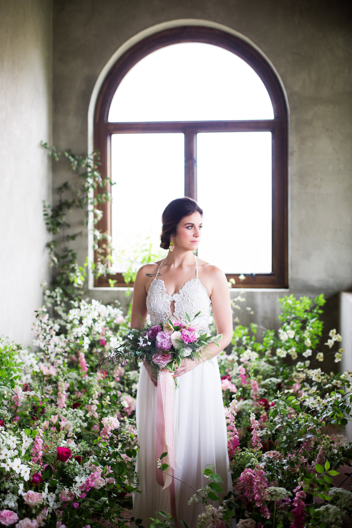Summer Styled Shoot Classic LPT-8