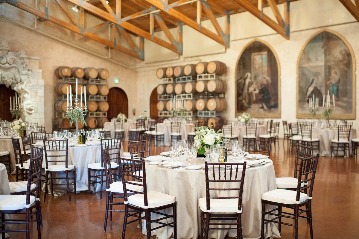 Jacuzzi Winery Wedding-2631