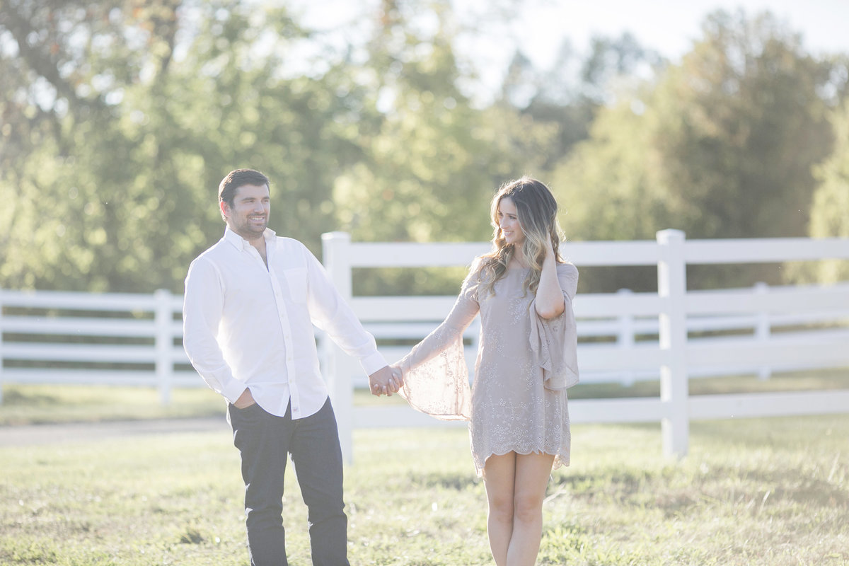 TIFFANY_WAYNE_photography_family_albany_saratoga_lifestyle_candid_love__engagement_pictures_0012