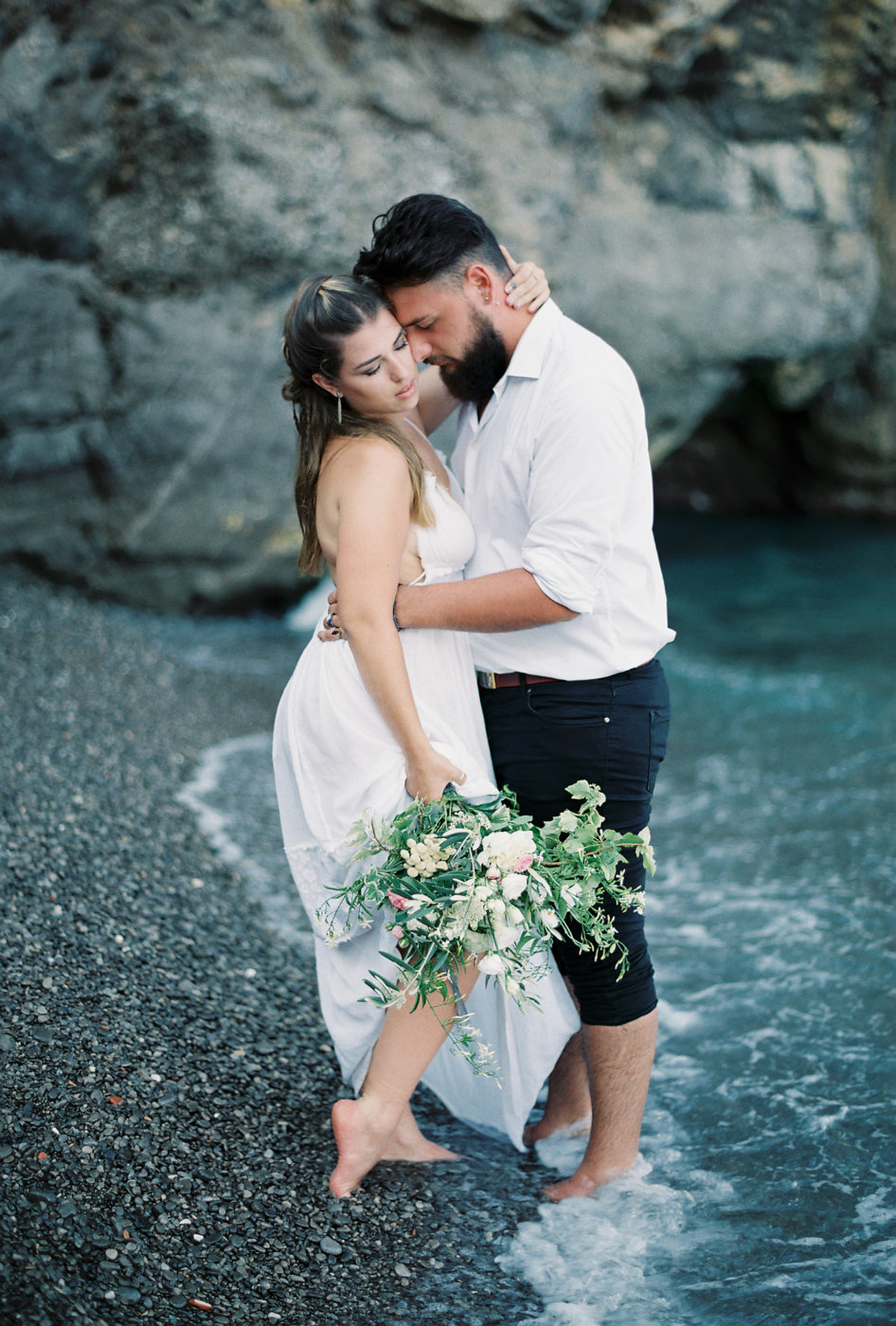 positano_italy_elopement_melanie_gabrielle_photography_087