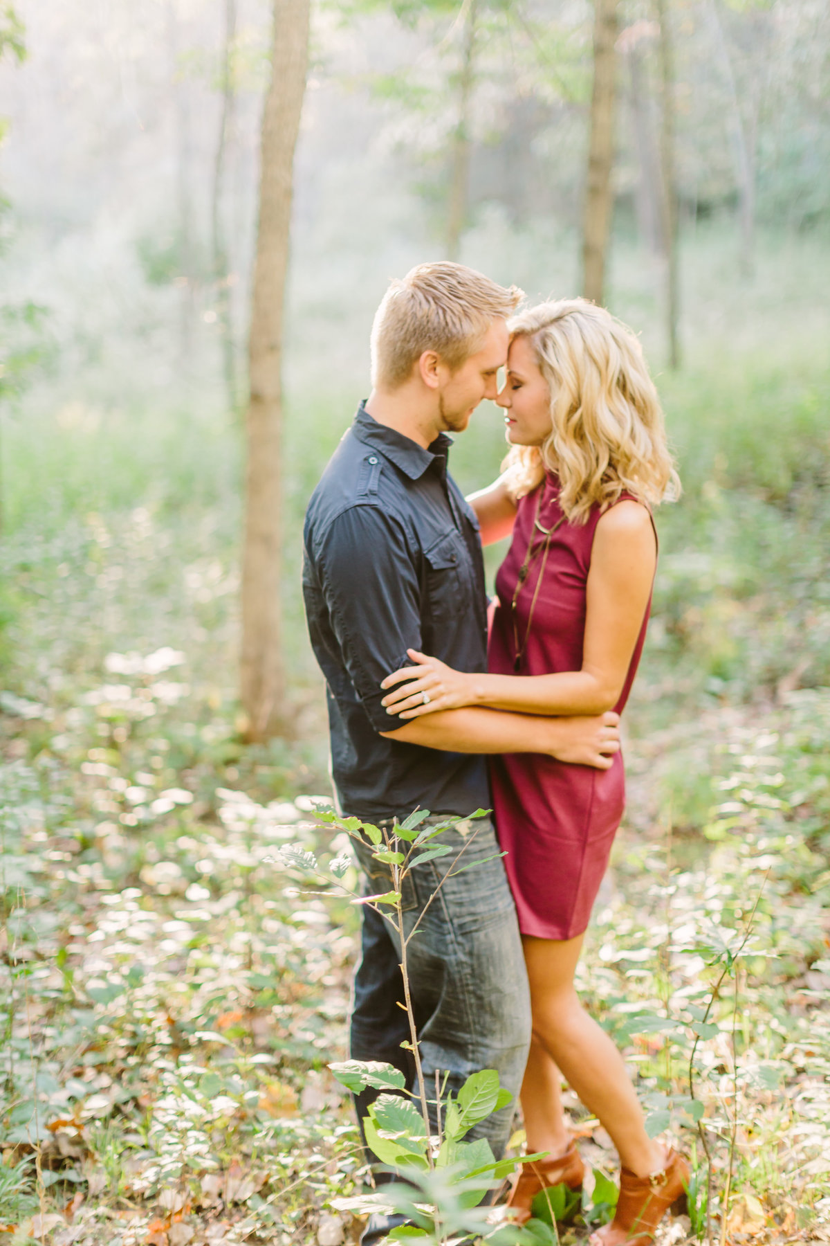 shaunae-teske-photography-engagements-23