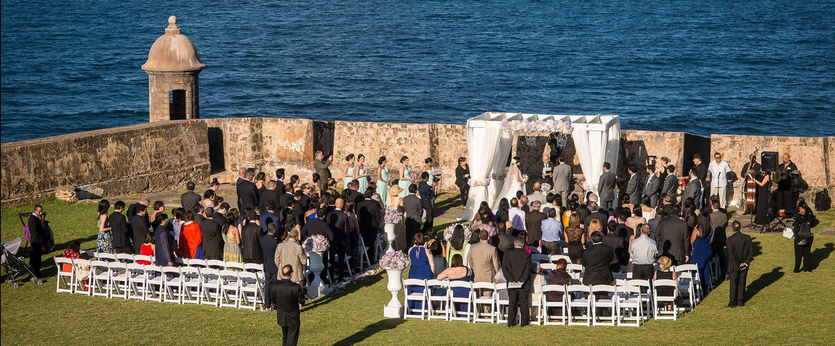 destination-wedding-puerto-rico-001