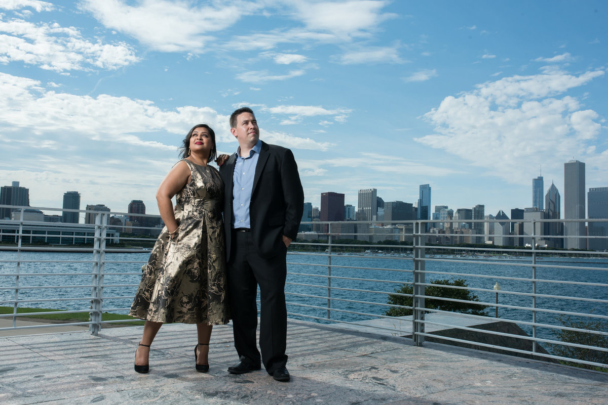 engagements-downtown-chicago-0003