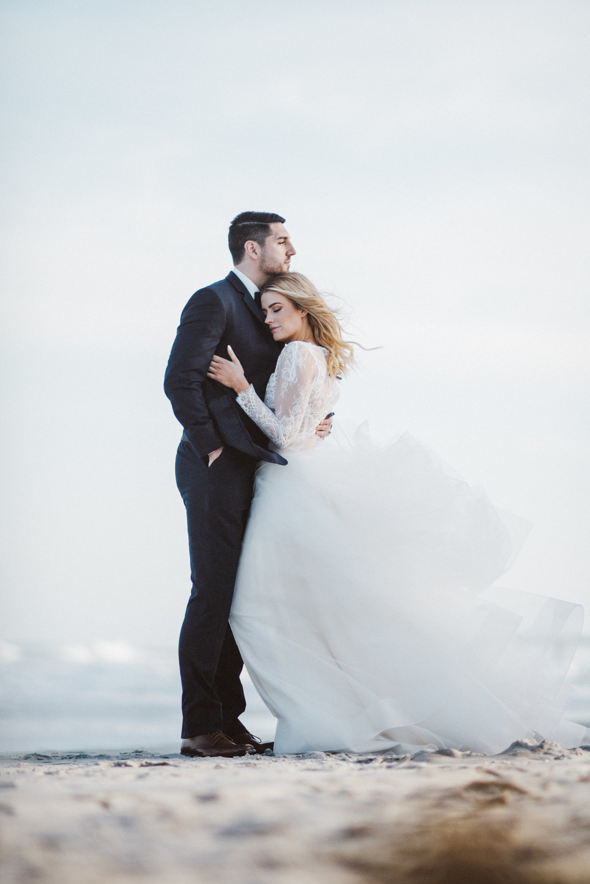wilmington_beach_elopement_2016-48