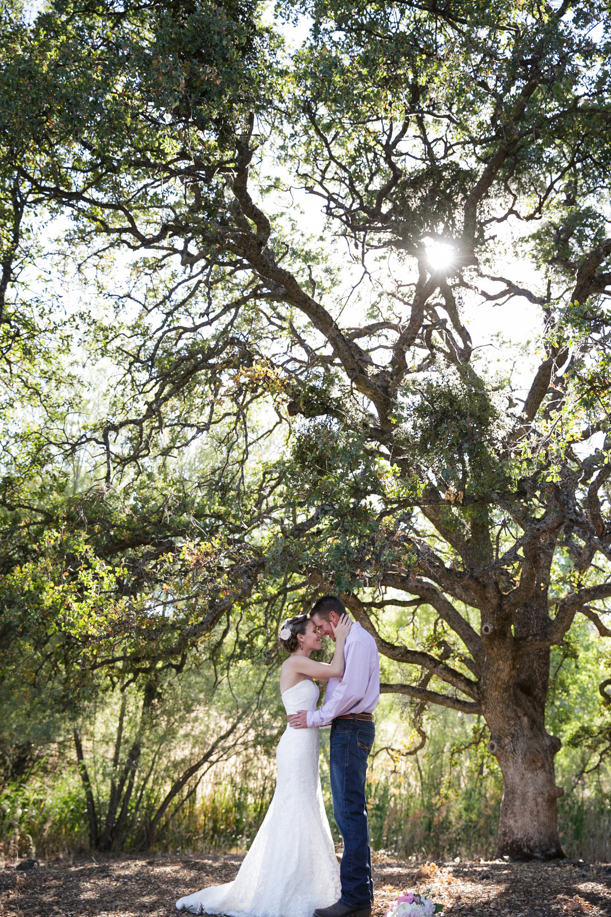 sacramento_wedding_photographer024