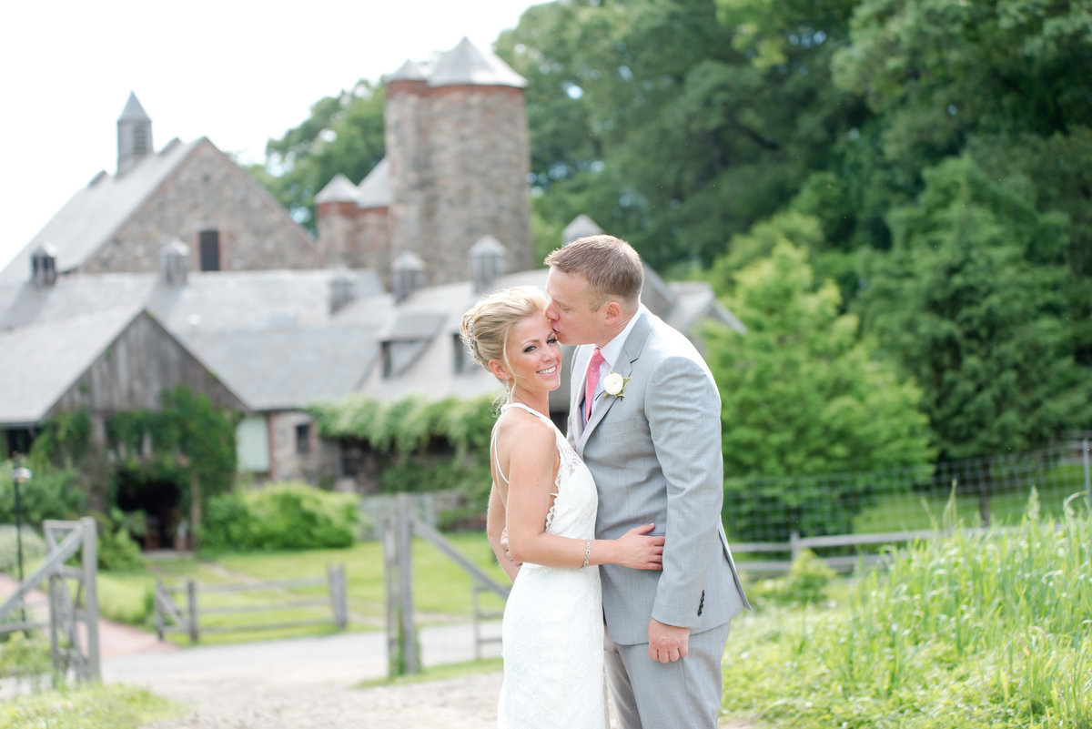 Blue Hill at Stone Barns Wedding-New York Wedding Photographer-Jaclyn and Colin Wedding 179792-9