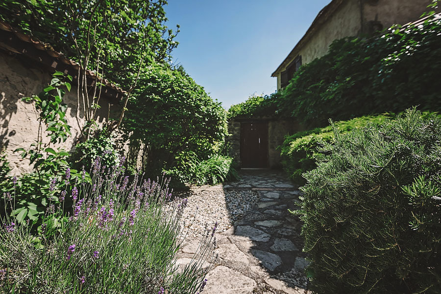 Holiday-Home-to-Rent-Farmhouse-with-pool-South-France (18 of 31)