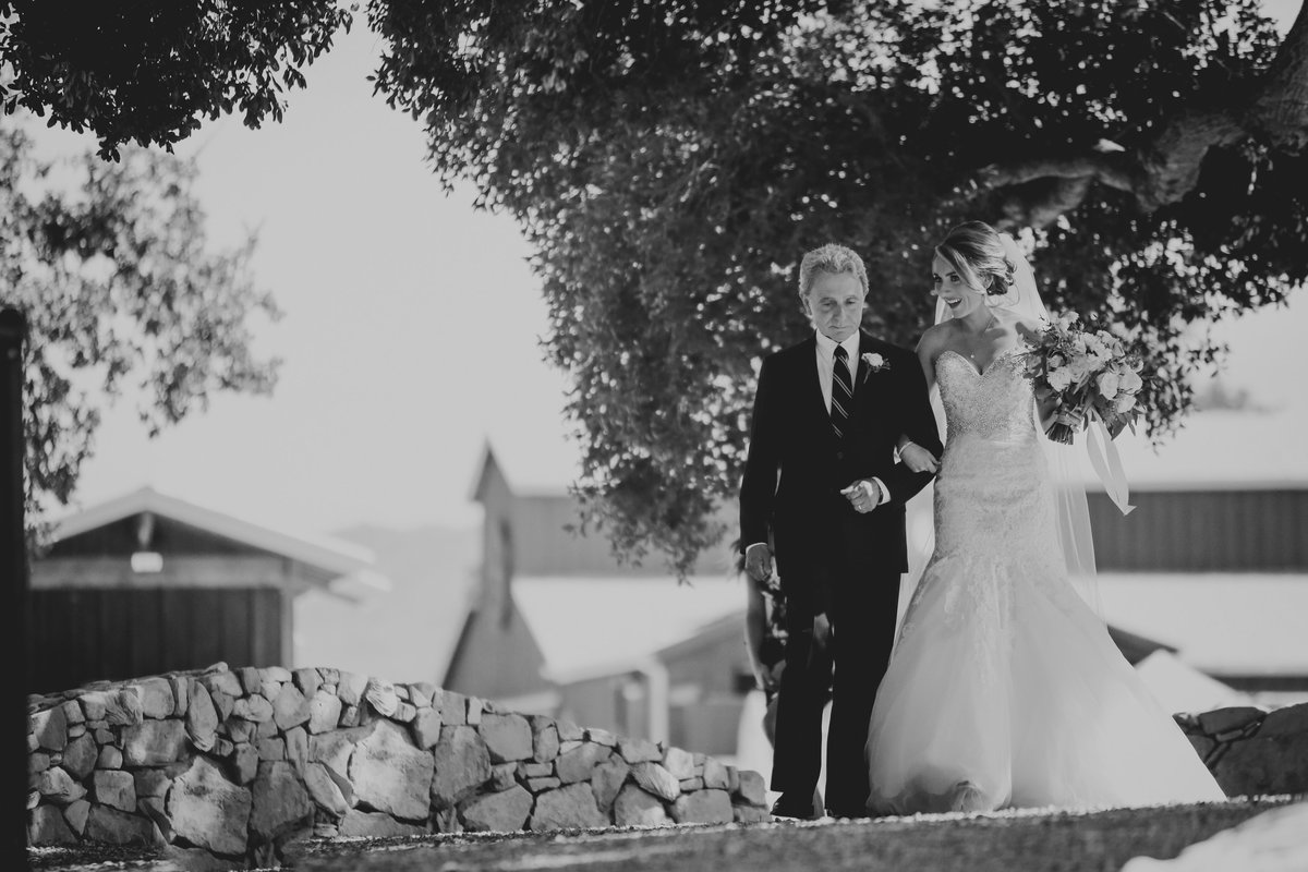 oyster_ridge_vineyards_wedding_paso_robles_ca_by_pepper_of_cassia_karin_photography-120
