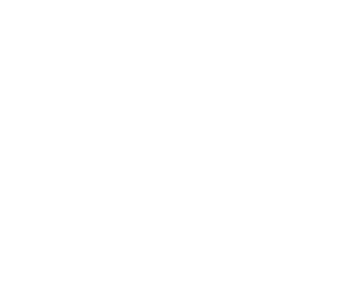 do the most - workshop icon - camera - white