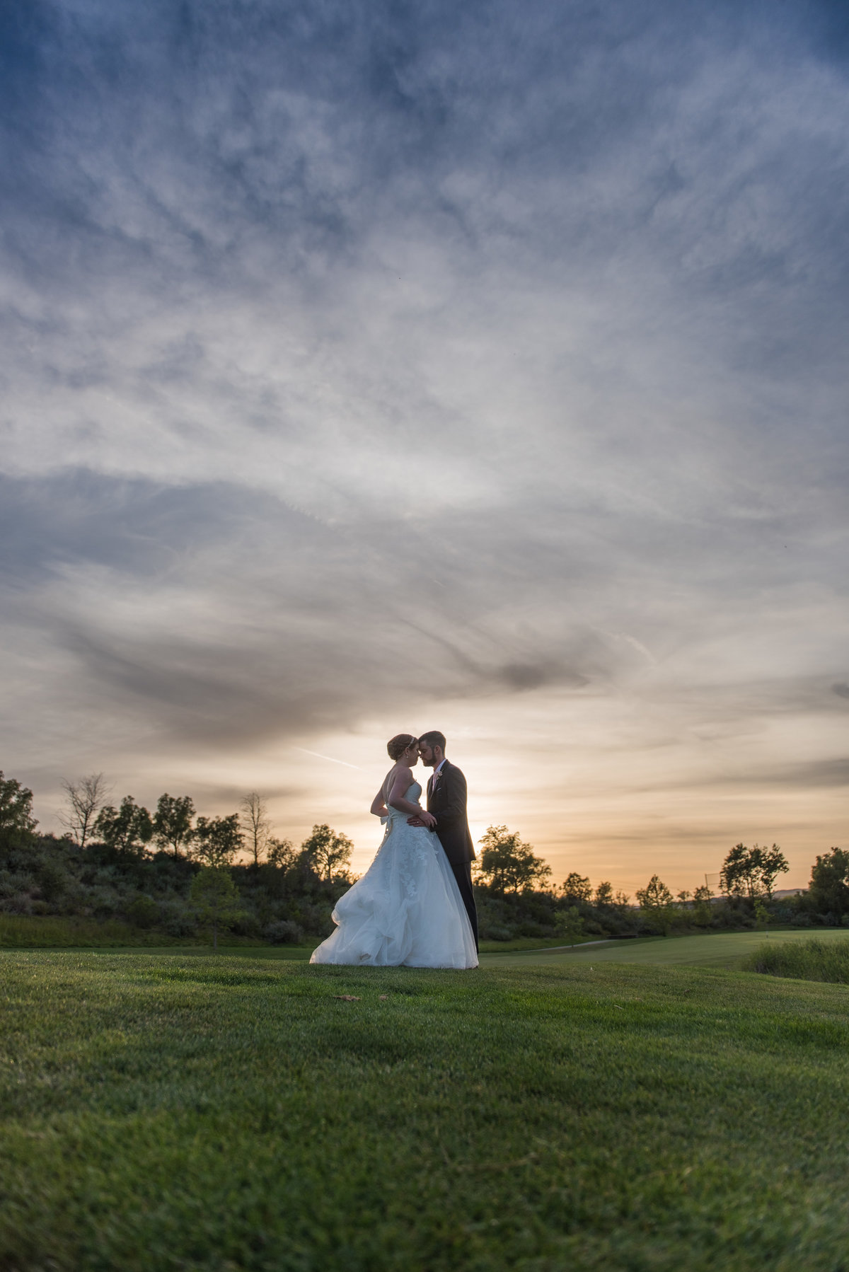 moorpark-country-club-wedding-photos-13