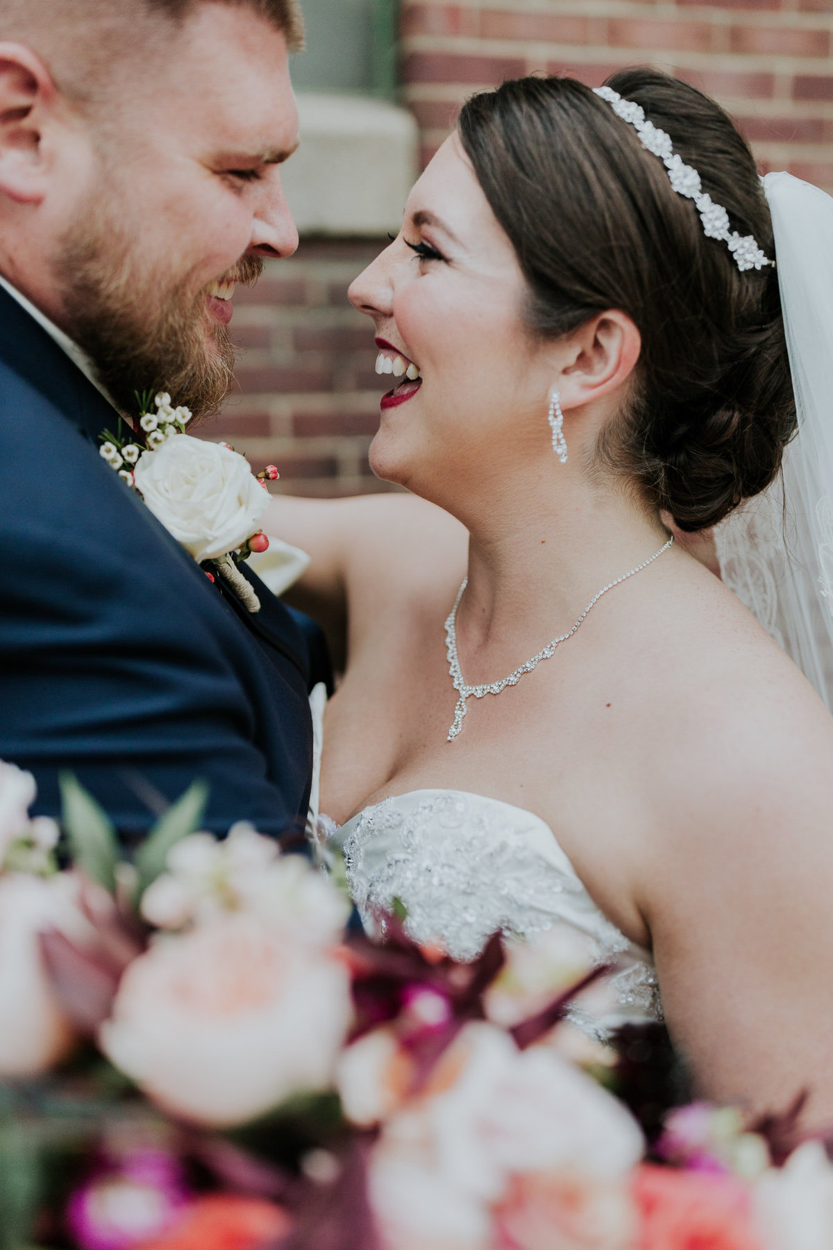 emily_hary_photography_ben_ashley_wedding_share-555