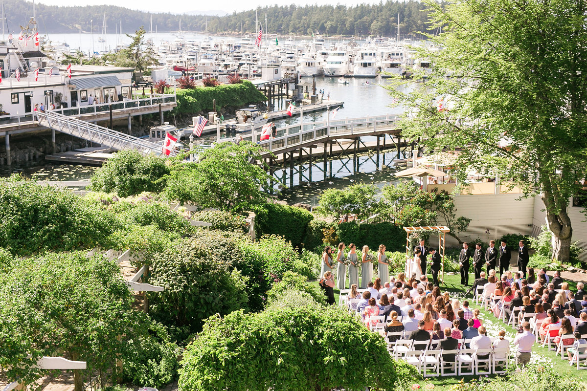 ashley-dave-roche-harbor-wedding478366
