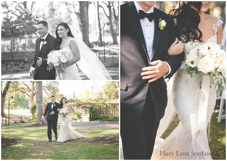 Siverado, Napa, Wedding, Hazy Lane Studios_0020
