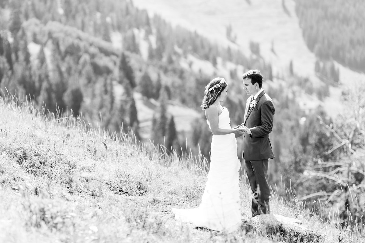 vail-wedding-deck-wedding-24