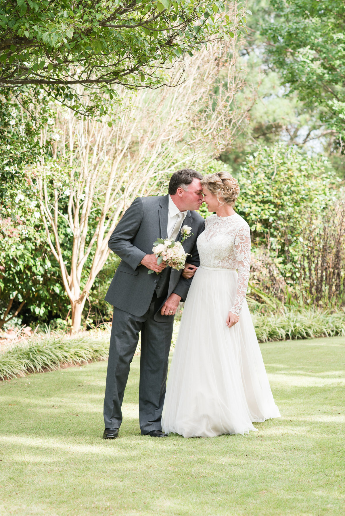 Fletcher_Park_Raleigh_NC_Wedding0039
