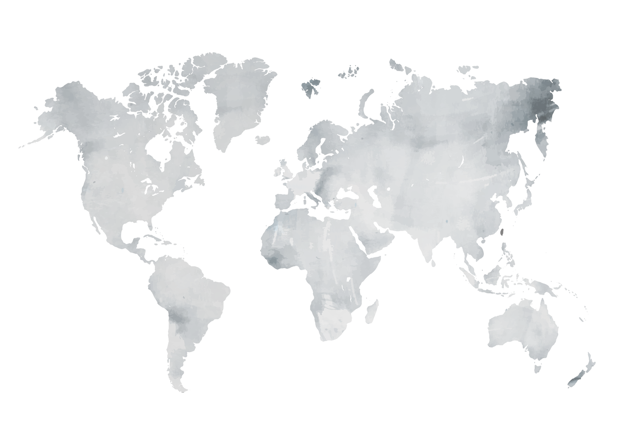 4999608-grey-watercolor-world-map-interiors-in-2019-water-color-world-world-map-png-grey-4961_3508
