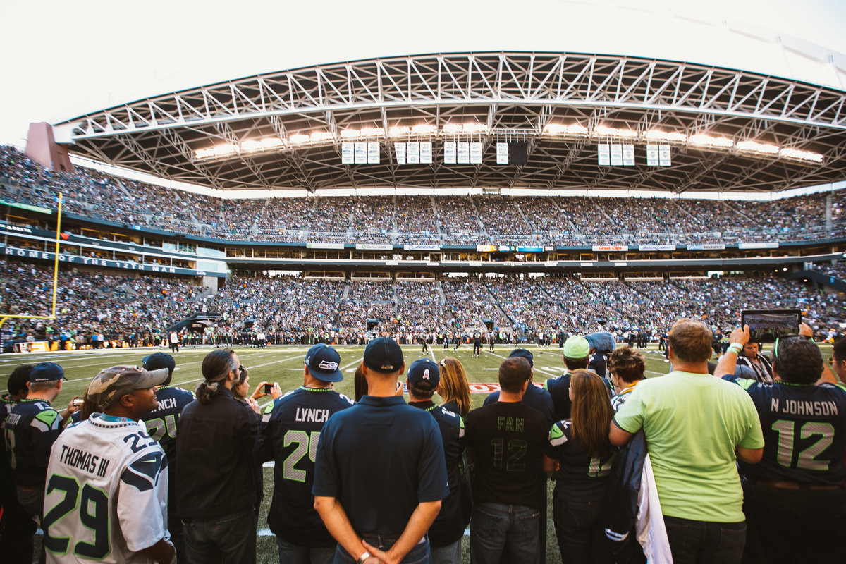 SeahawksVSPackers_9.4.14-4793