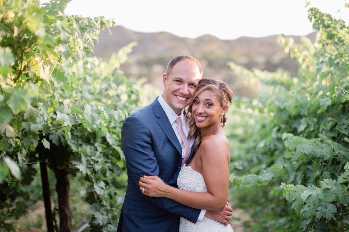 Jenna & Andrew's Oyster Ridge Wedding | Paso Robles Wedding Photographer | Katie Schoepflin Photography517