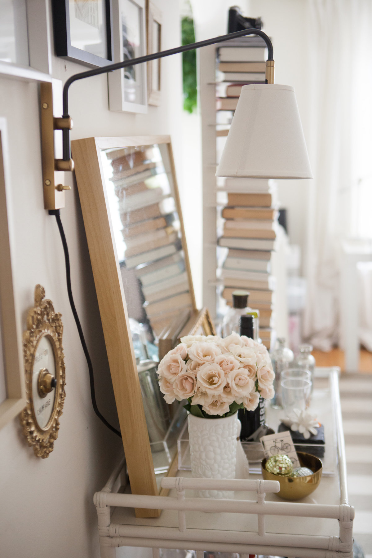Alaina-Kaczmarksi-Home-Tour-The-Everygirl-30