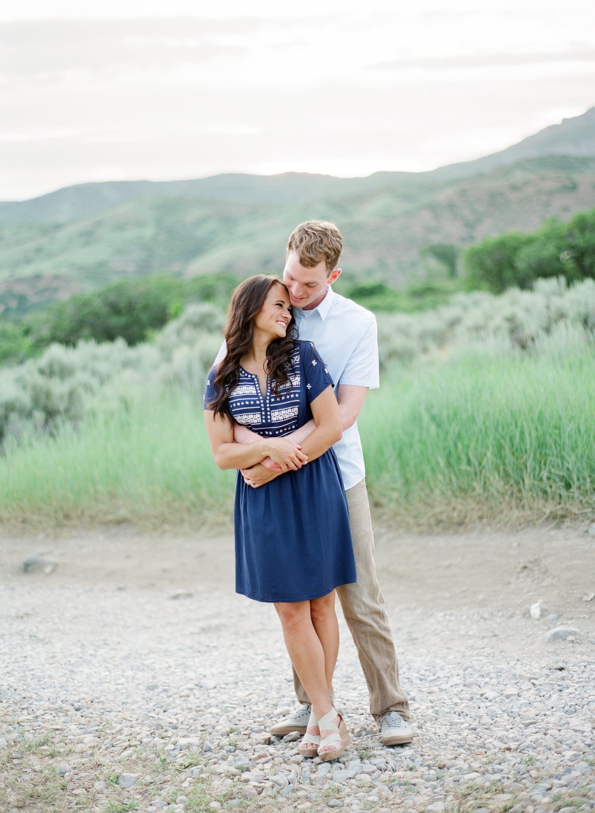 utah engagement photographer29