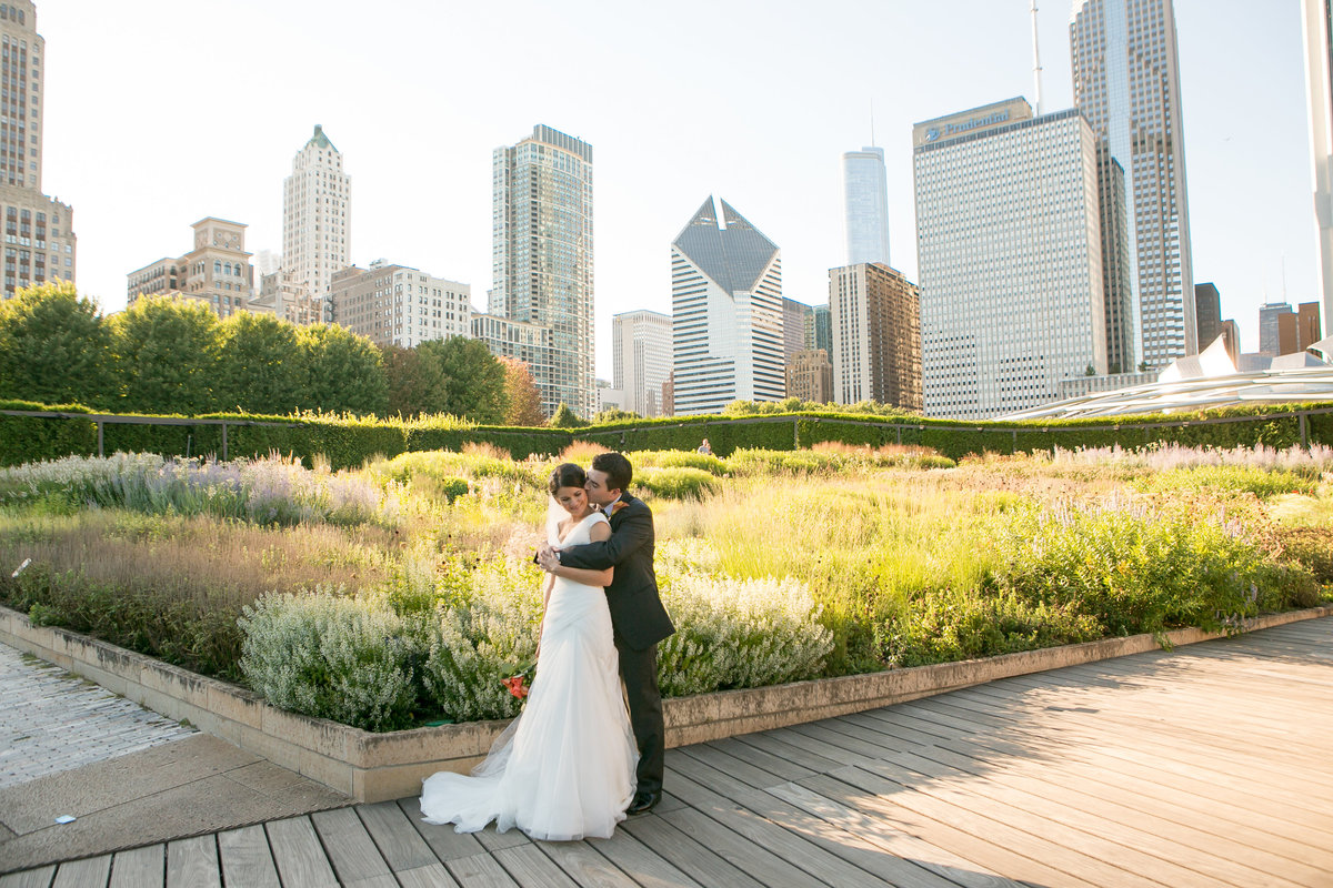 chicago wedding photographers, illinois photography, photographers, top (24 of 70)