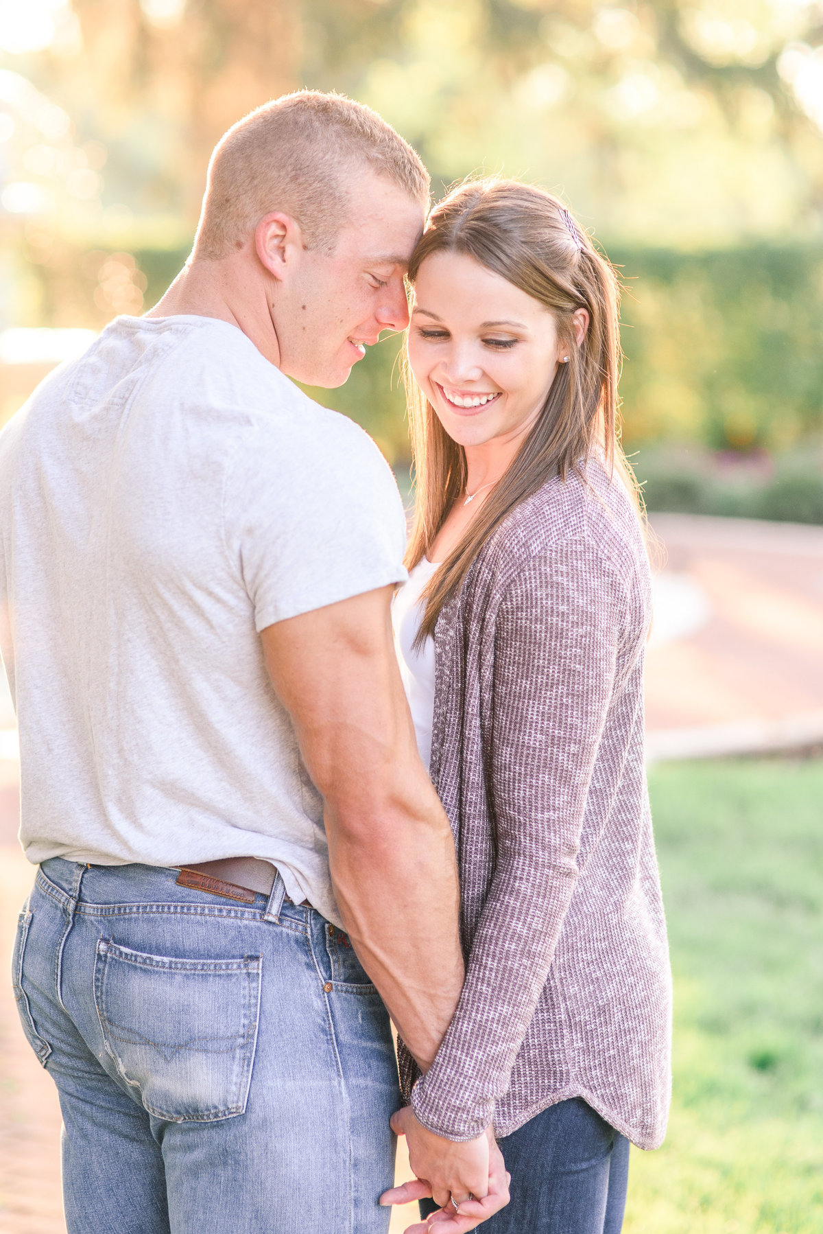 Olivia & Cody_ White Chimney's Engagement session_ Olivia Rae Photography-111