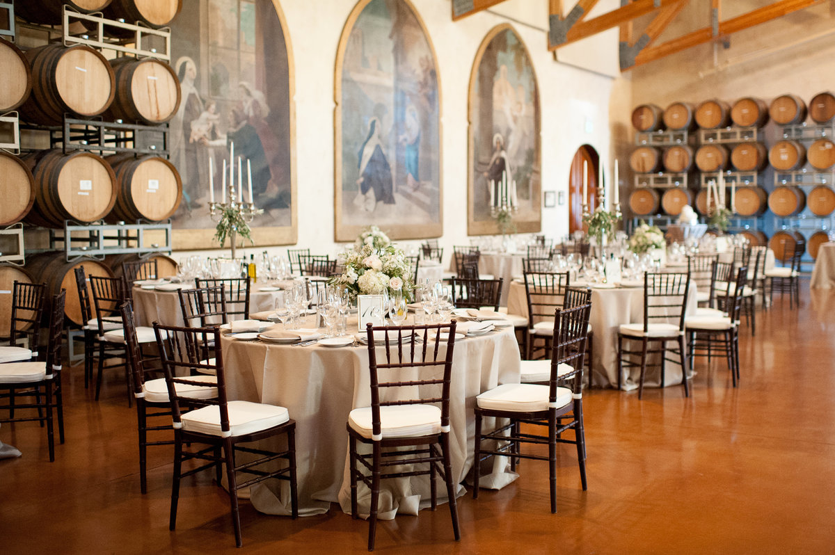 Jacuzzi Winery Wedding-2572