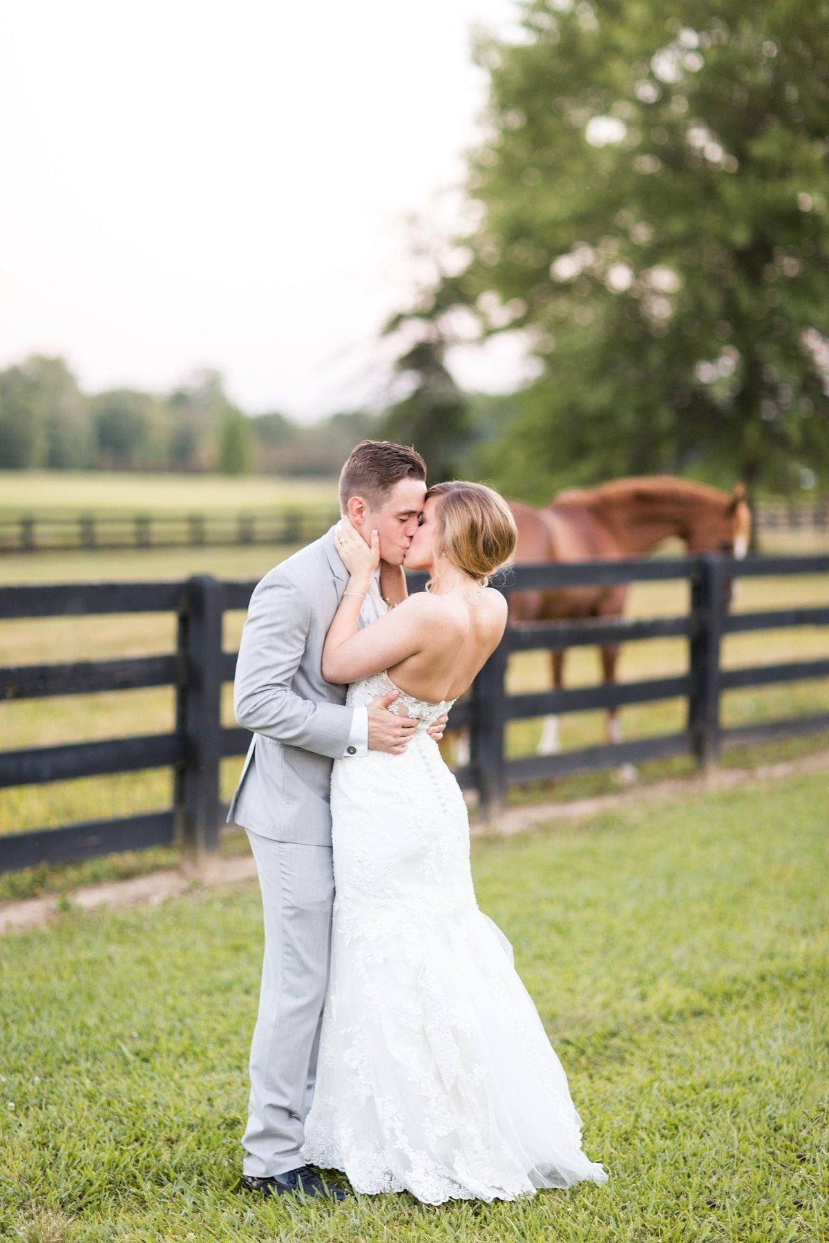 Bri-Cibene-Photography-Weddings_0153